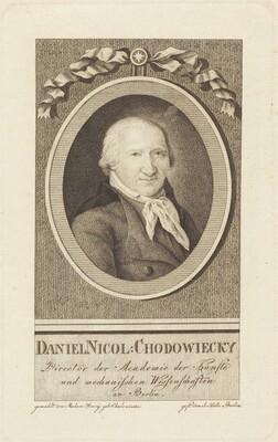 Daniel Chodowiecki