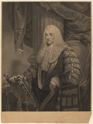 Alexander, Lord Loughborough