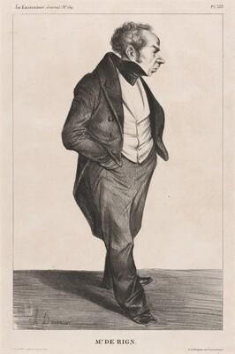 Amiral de Rigny