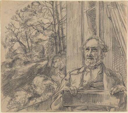 Jacob Meyer-Heine