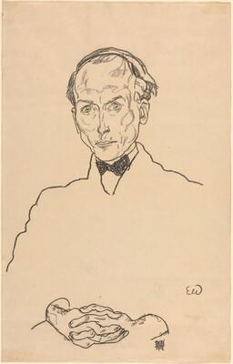 Dr. Ernst Wagner