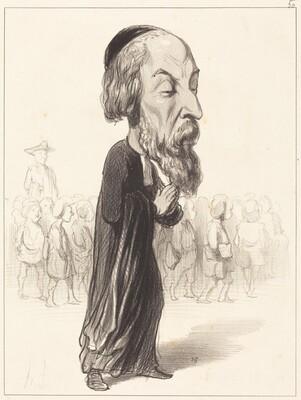 A. Fréd. Pierre comte de Falloux