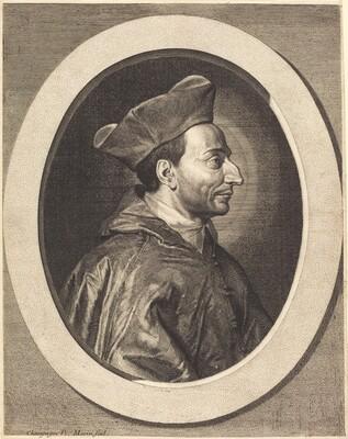 Saint Charles, Cardinal Borromeo
