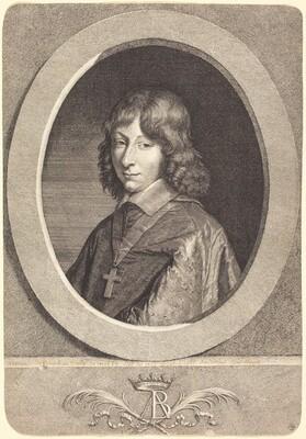 Armand de Bourbon-Conti