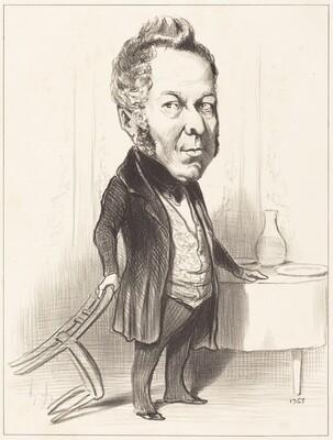 A.P.F. Deslongrais