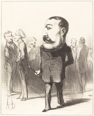 Pierre-Napoléon Bonaparte