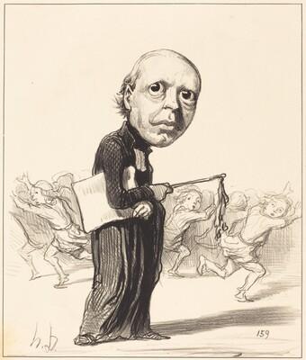 Pierre Louis Parisis