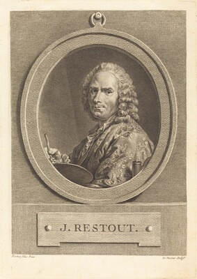 Jean Restout