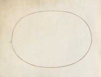 Animalia Rationalia et Insecta (Ignis):  Plate IV