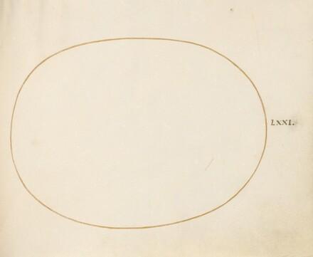 Animalia Qvadrvpedia et Reptilia (Terra): Plate LXXI