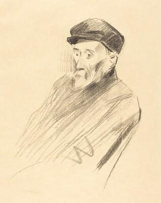 Renoir (third plate)