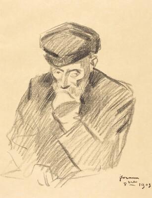 Renoir (fourth plate)