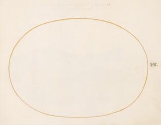 Animalia Aqvatilia et Cochiliata (Aqva): Plate VII
