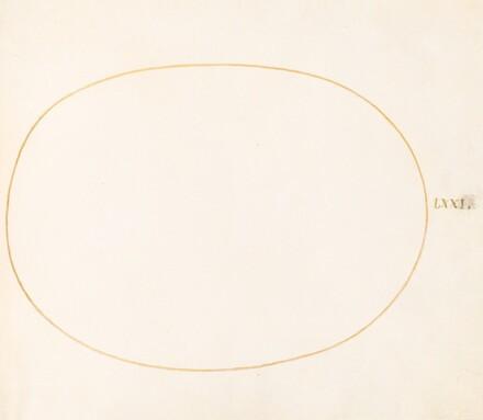 Animalia Volatilia et Amphibia (Aier): Plate LXXI