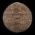 Lorenzo de' Medici, il Magnifico, 1449-1492 (The Pazzi Conspiracy Medal) [obverse]