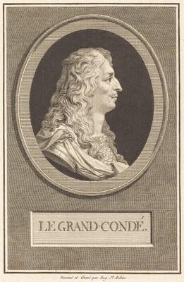 Le Grand-Conde