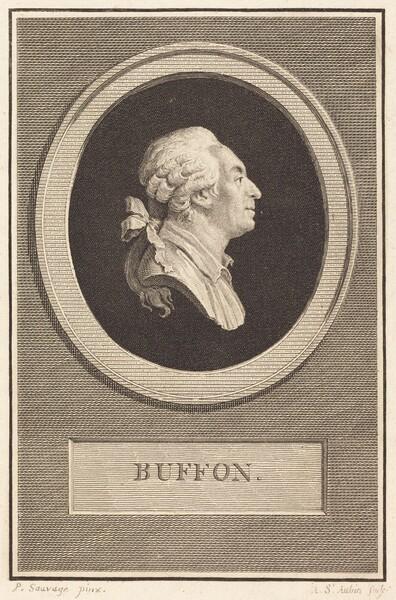 Buffon