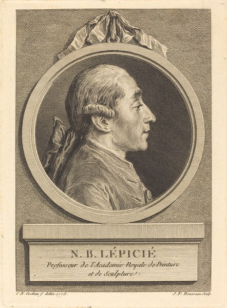 N.B. Lepicie