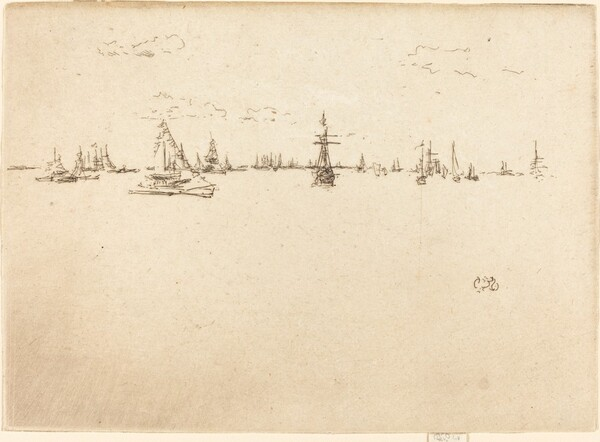 The Turret-Ship