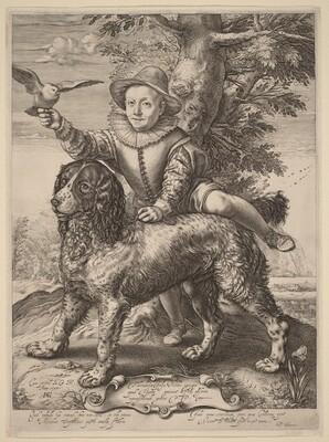 Frederik de Vries
