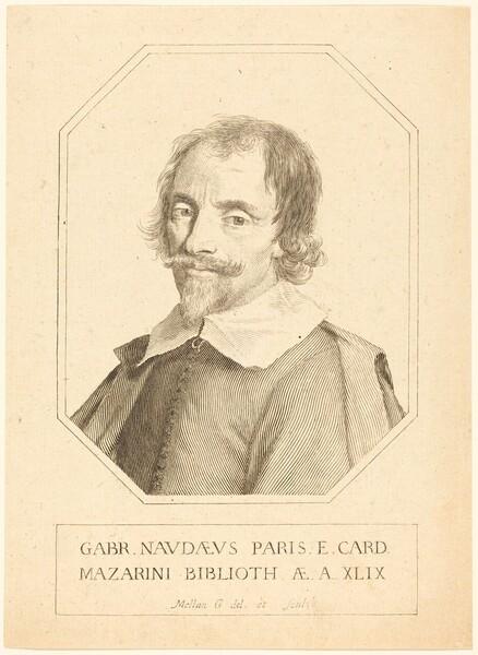 Gabriel Naude
