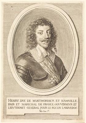 Claude de Lingendes