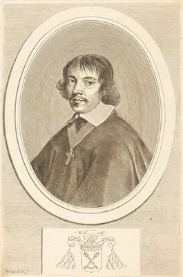 Jean-François Paul de Gondi, Cardinal of Retz