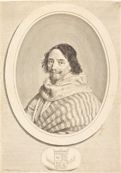 Henri de Mesmes