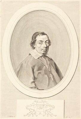 Nicolas Grillet