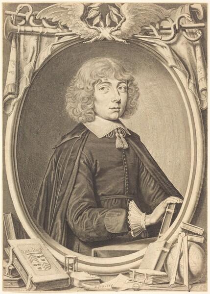 J.-B. A. Vignerod