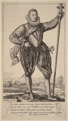 Gerrit de Jong
