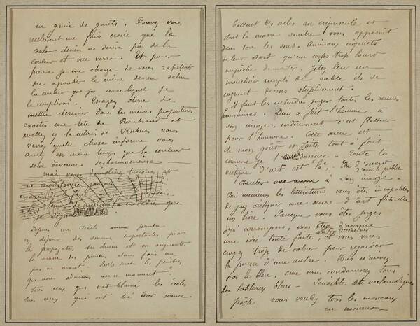 Manuscript Pages [verso]