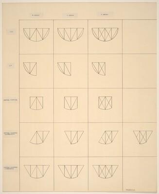 WVX Series