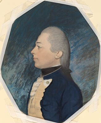 Thomas Peyton