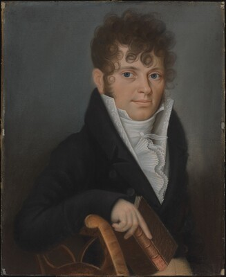 Adolph Friedrich Theodor Gritzner