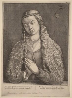 Katharine Furlegerin