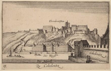 Coblentz