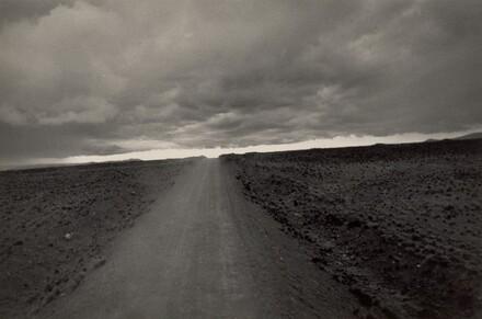 Landscape/Peru