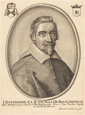 Jean-François Bagni