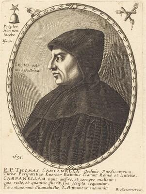Thomas Campanella