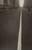 Street Line/New York