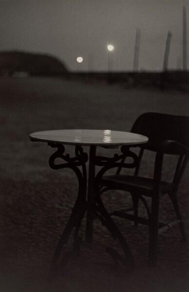 Table/Mallorca