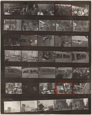 Guggenheim 69/Americans 37--Detroit