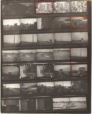 Guggenheim 74/Americans 46--Detroit