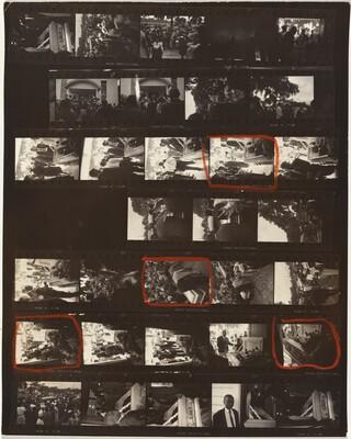 Guggenheim 11/Americans 56--St. Helena, South Carolina