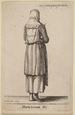 Matrisana M.