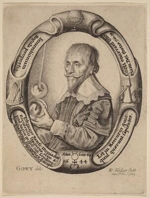 Johann Banfi Huniades