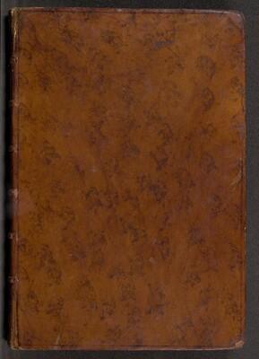 De Architectura, Iacob Androvetti du Cerceau, Opus. Quo descriptae sunct aedificiorum quinquaginta plane dissimilium ichnographiae...; Second Livre D'Architecture, Par Iacques Androuet du Cerceau...