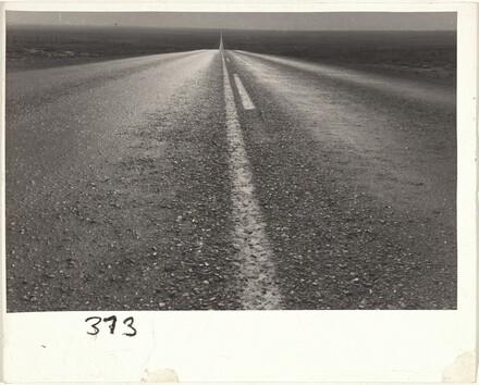 U.S. 285, New Mexico