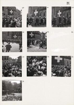 Die Menschen (People) 25-34